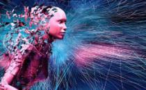 微软和阿里开发的人工智能在阅读测试中首次击败人类