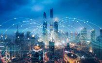 盘点中国移动2017:开展全国性数据中心业务规划建设