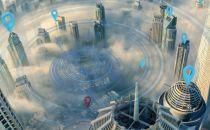 网络发展正在改变企业数据中心的面貌