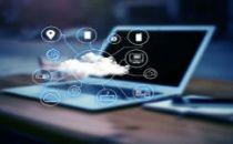 中型科技企业应慎重考虑在公共云领域押重注