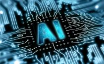 人工智能在数据中心中的实际应用
