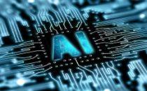 中国AI的一面镜子:任重道远的印度人工智能