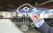 Kubernetes为什么会逐渐成为云计算的标准?