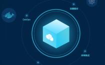 容器云PaaS服务商时速云TenxCloud完成近亿元B轮融资