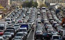 弥补城市交通管理短板 科达为化解城市拥堵添一利器