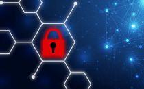 YUNDUN (IDC) 安全解决方案,数据中心防DDOS正当时!