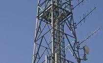 工信部向中国电信等六家单位颁发首批无线电频率使用许可证
