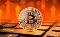 国科简:区块链一场始料未及的技术革命刚开始!
