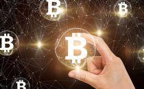 金窝窝研究院专家庞严:数字货币时代将至  国家和企业都应及早布局