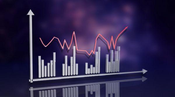 数据经济 SaaS