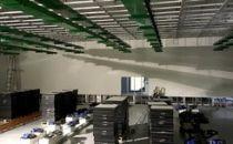 澳大利亚数据中心运营商投资4000万澳元建设新型数据中心