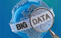 如何为业务收集数据并将其转化为价值