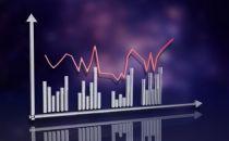 数据和经济不确定性会催生更多的SaaS初创公司吗?