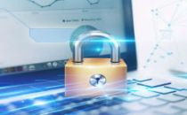云计算可以帮企业处理哪些安全问题?