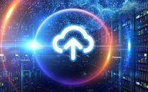 华云数据CloudIDC云联盟 为IDC企业云化转型赋能