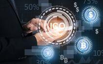 全球监管持续升级,美国政府首次起诉虚拟货币平台