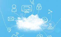物联网、云计算、机器学习融合的近期影响