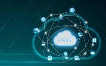 思科公司表示3年内几乎所有的工作量都将在云计算运行