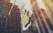 苹果要花10亿美元建立首个在华数据中心,你愿意抛弃百度网盘用iCloud吗?