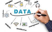机智如你:ofo、摩拜主动向政府开放大数据,将会对我们带来怎样的影响?