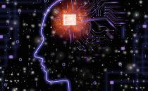 "Rokid祝铭明:AI产业爆发,我们要""收割""用户"
