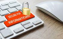 保护个人数据的4个数据安全的最佳实践