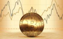 区块链:新机遇还是新泡沫?