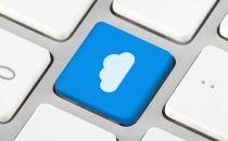 各国组织在云计算安全方面的差异显著