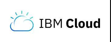 IBM与九州云合作 打造新的混合云管理平台