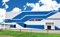 斯里兰卡电信公司建设的国家数据中心日前开通运营