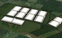 Point One公司计划投资15亿美元在弗吉尼亚州建设数据中心园区
