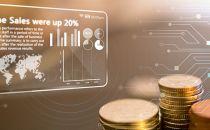 美国商务部出新规限制ICT进口 将影响多达450万家企业