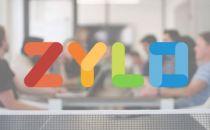 云应用管理平台Zylo获930万美元A轮融资,Salesforce、Slack参投