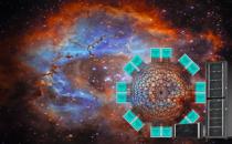 面向未来数据的关键业务计算——新华三发布HPE Superdome Flex服务器