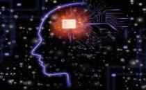 达沃斯热议人工智能 中国数字化发展受关注