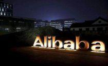 阿里巴巴察哈尔数据中心项目供电工程12月竣工