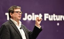 Facebook挖角IBM 加强人工智能商业化布局