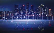 万达电商沉浮录:被解构的商业世界一个典型样本