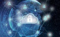 企业应当了解的云安全威胁及防范措施
