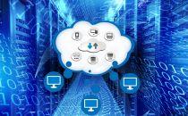 云服务器是什么?云服务器有哪些优势?