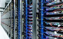 物联网业务爆发:布线成为面向未来数据中心基础设施的关键因素
