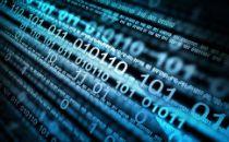 微软、AWS、谷歌宕机3天会怎样?损失190亿美元!