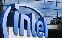 PC业务收入下滑 但英特尔四季度数据中心业务强劲