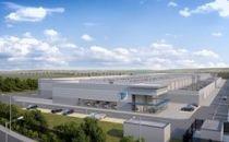 又一数据中心运营商将在爱尔兰建设数据中心园区进军欧洲市场