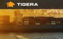 云安全服务提供商Tigera获1000万美元风险投资