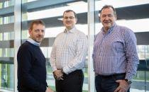 Kao Data公司将在二月开通其在伦敦的数据中心园区