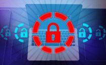 达沃斯世界经济论坛宣布成立全球网络安全中心