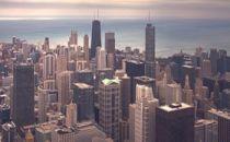 RagingWire公司计划在芝加哥建设一个数据中心