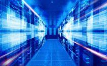 未来已来:边缘+核心,第四代数据中心已至