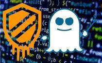 外媒:英特尔发现安全漏洞 先通知中美大客户 后通知美国政府